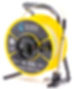 Heron Oil & Waterlevel Interface Sensor