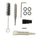 YSI 556 Series Maintenance Kit