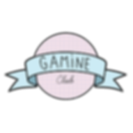 logo Gamine Club.png