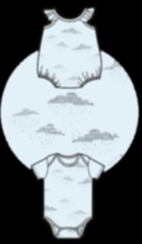 nuages 2_Plan de travail 1.png