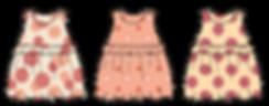 robes_Plan de travail 1.png