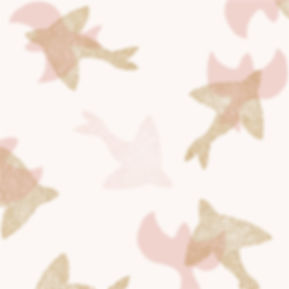 pattern finaux-03.jpg