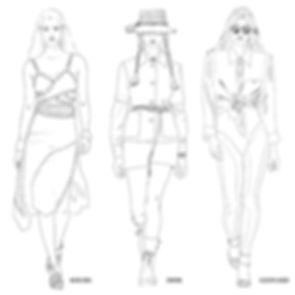 Fashion Week_Plan de travail 1 copie 3.j