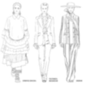 Fashion Week_Plan de travail 1 copie 4.j