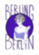 Berlin love-01.jpg