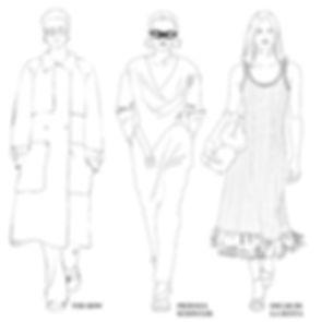 Fashion Week_Plan de travail 1 copie 7.j