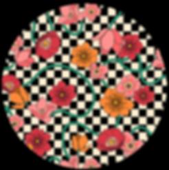 rond fleurs_Plan de travail 1.png