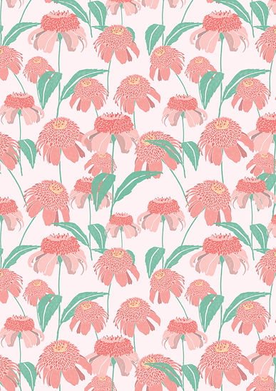 pink flo_Plan de travail 1.jpg
