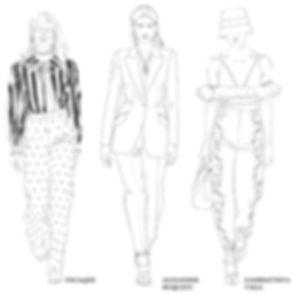 Fashion Week_Plan de travail 1 copie 8.j
