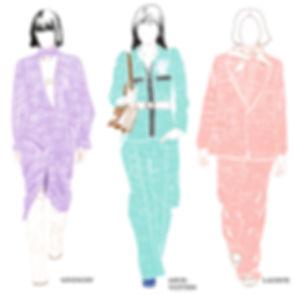 Fashion Week_Plan de travail 1 copie 12.