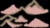 montagnes roses_Plan de travail 1.png