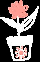 flower_Plan de travail 1.png