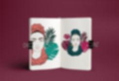 notebook janvier.jpg