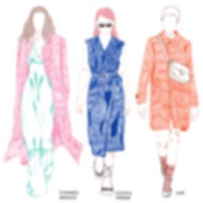 Fashion Week_Plan de travail 1 copie 11.