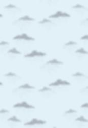 nuages_Plan de travail 1.png