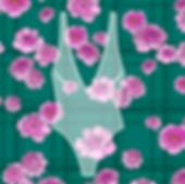 fleur carreaux_Plan de travail 1.png