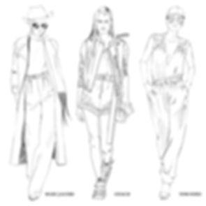 Fashion Week_Plan de travail 1 copie 2.j