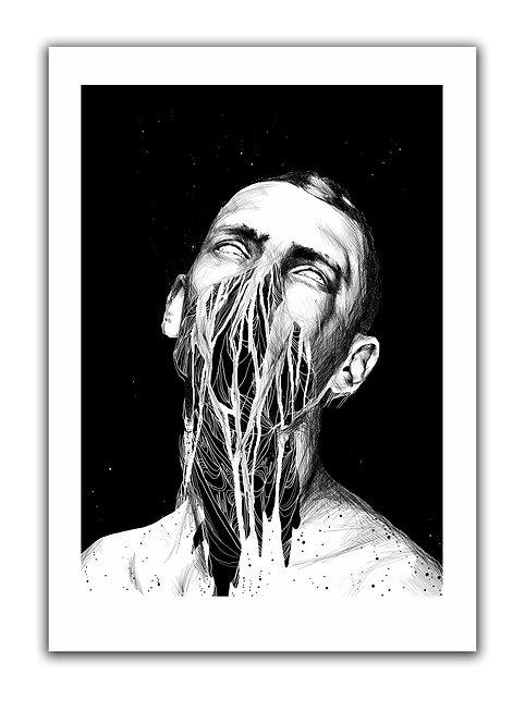Asylum VII / Anders Røkkum