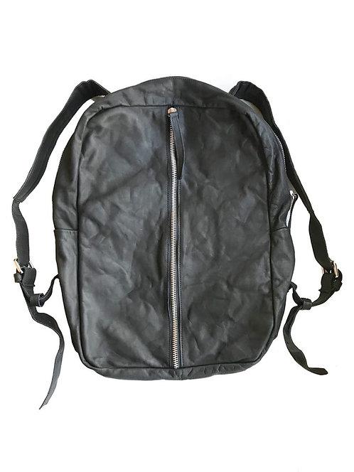 Back pack / Julia Fom