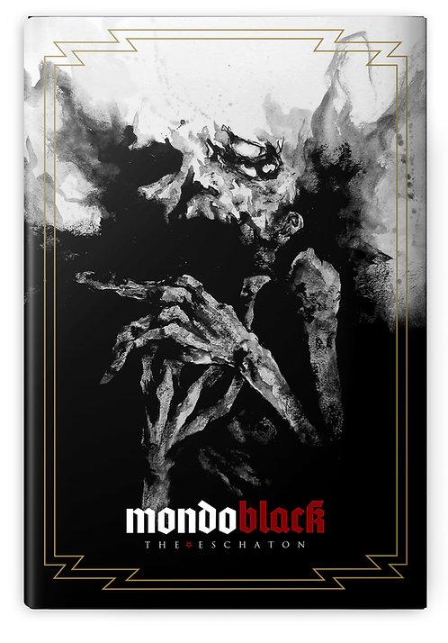 Mondo Black