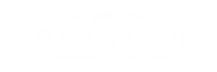 Lovendahl_logo2_hvid.png