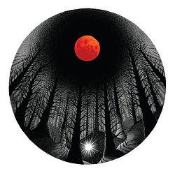 R The Blood Moon Incantation.jpg