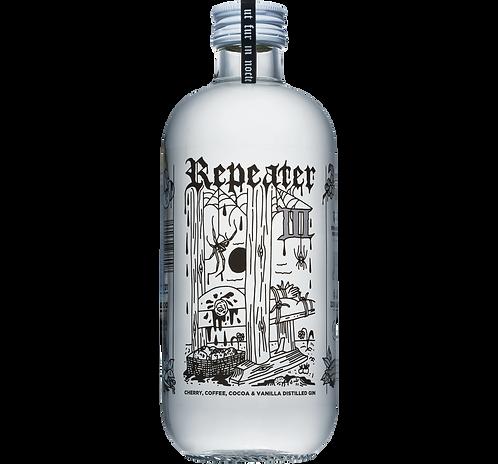Repeater III gin / Phantom Spirits