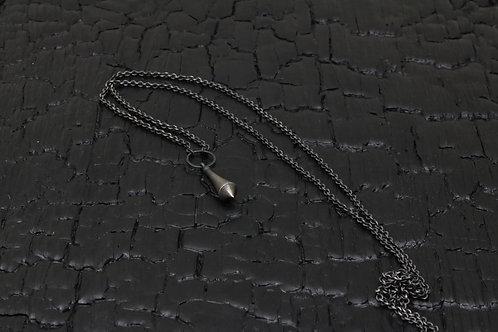 Drop necklace / Osa Ozdoba