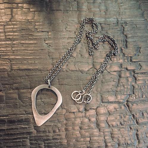 STHENO necklace / Osa Ozdoba