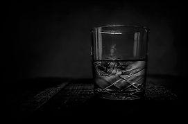 Liquor front.jpg