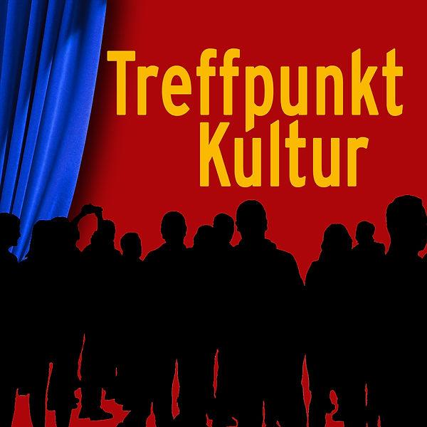 TreffpunktKultur_Logo.jpg