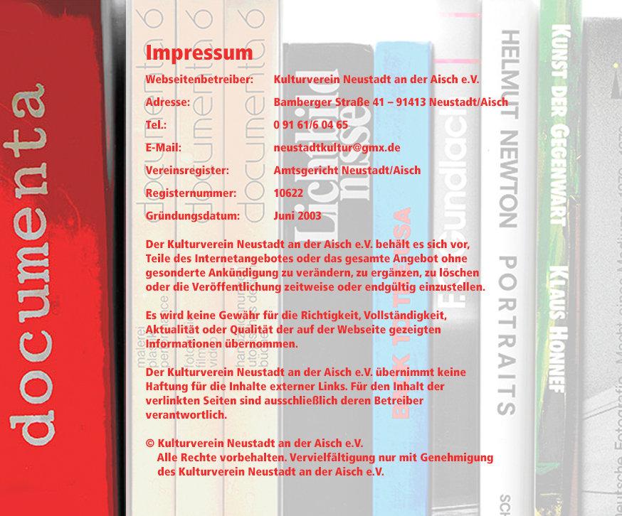 Impressum2020.jpg