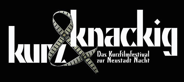 Logo_kurz&knackig.jpg