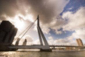 bridge-726270.jpg
