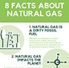 ng infographic thumnail.png