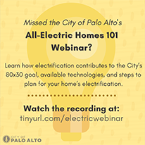 electric homes 101 206.png