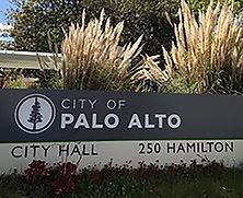 city hall sign x 280.jpg