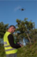 Activite-drone-01.jpg