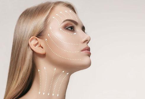 hifu-skin-cosmetics-face-lift-1-scaled.j
