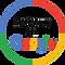 kisspng-google-logo-brand-review-organiz