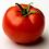 Thumbnail: Slicer Tomato