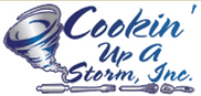 Cookin' Up a Storm logo.png