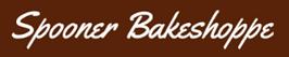 Spooner Bake Shoppe name image.png