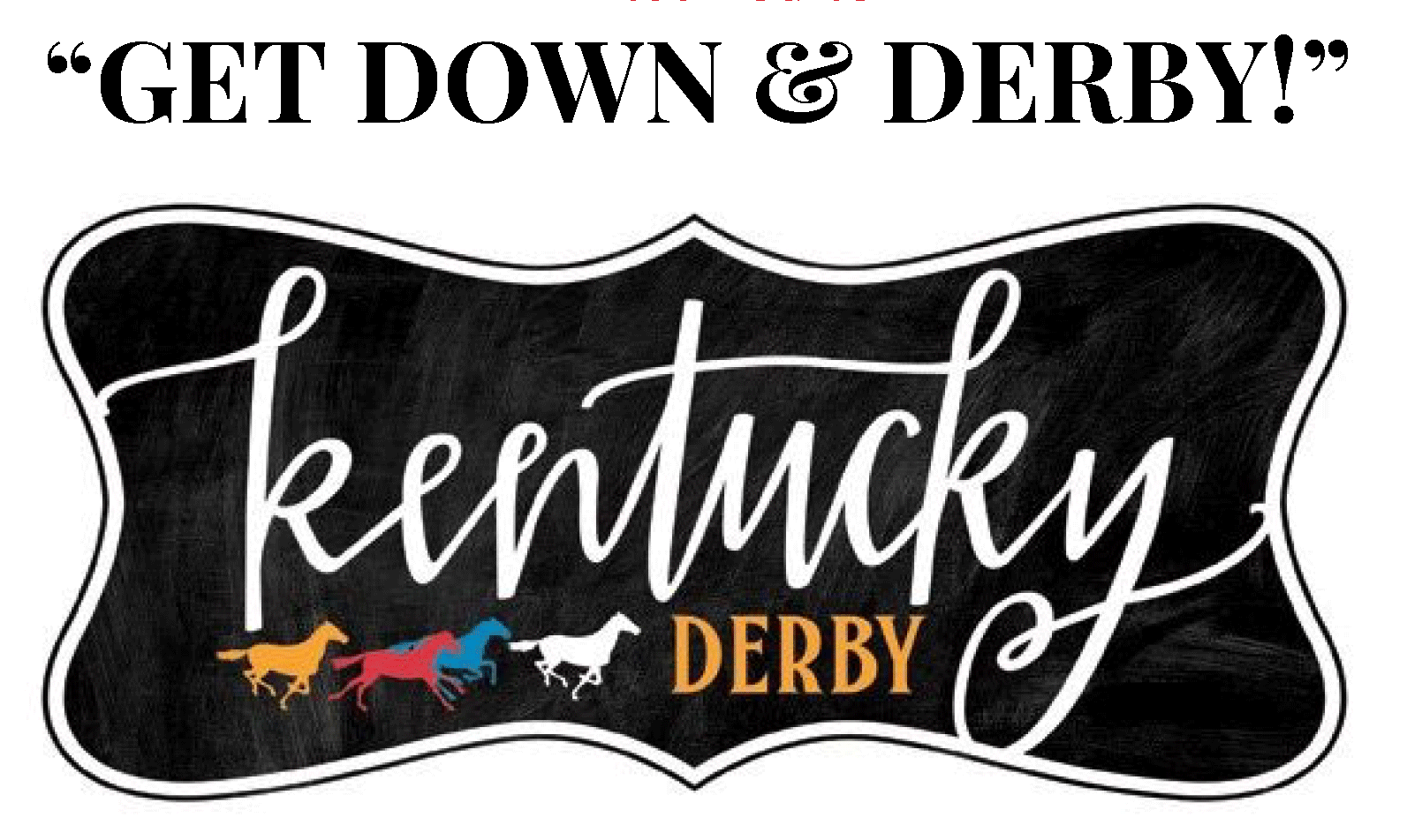 AD_DERBY-1_edited.png