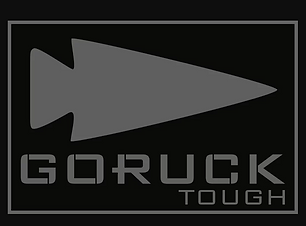 GoRuck Tough