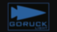 GoRuck Light