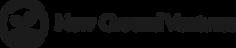 New Ground Ventures Logo