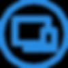Privva_icon_create_blue.png