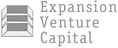 Expansion Venture Capital Logo