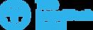 ltf_logo.png